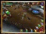 Arcane Legends Hack Gold and Platinum Generator 2014