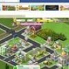CityVille ® Hack Cheat FREE DOWNLOAD
