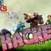 FREE DOWNLOAD Arcane Legends Hack v2.45 AUTO UPDATE + PRO