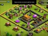 Clash of Clans UNLIMITED GEMS! Ios & Android