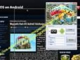 Megapolis Hack iOS Android Telecharger Gratuit 2014