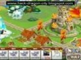 Dragon City Hack de gemas | Trucos para Dragon City – Tutoriales