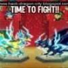Dragon City Hack | Dragon City Cheat tool 2014100%WORKINGPROOF