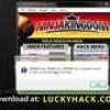 NINJA KINGDOM TRICHE Unlimited Jade – Exlusive Download for Ninja Kingdom Cheats 2013