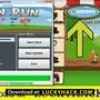 Fun Run Multiplayer Race Hacks 2014 Speed Coins and Coins iPad – Elite Fun Run Multiplayer Race…