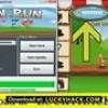 Android and iOS Fun Run Cheat 2014 Free Coins – Fun Run Multiplayer Race Coins Cheat
