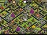 HACK CLASH OF CLANS Android 2014