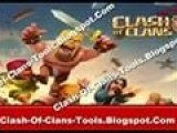 Clash of Clans Gems HackUpdate September 2014