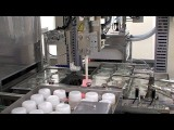 Robotic water quality testing system automates the testing process #DigInfo