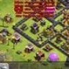 Clash of Clans Hack 100 working September 2014 Gems Hack English