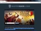 FREE Clash of Clans Pirate Hack Cheat 2014