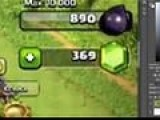 Clash of Clans Gem Hack Working 2014  Actilide