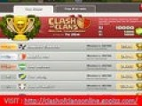 GTA 4 Cheats : Clash Of Clans Hack Tool