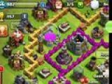 Clash Of Clans Hack Tool Cheat Engine Codes For Android and iOS 2015