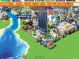 Megapolis Cheat Engine???֧ԧѧ??ݧڧ? ?ӧ٧ݧ??
