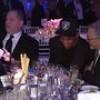 5 Most Shocking Revelations From Jay-Z's New Album