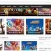 Clash Royale gold hack online – Clash Royale gold picker