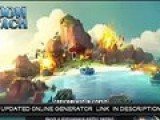 Boom Beach Cheats Hack Tool Unlimited Gold and Diamond Instant 100% Fast and Safe1