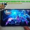 Mobile Legends Hack Tool Free Diamonds Cheats iOSAndroidNo ROOTNO JAILBREAK1
