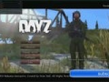 DAYZ standalone CHEATS Undetected 100%  UPDATED