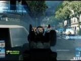 Battlefield 3 Online Mods – Xbox 360 –