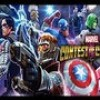 Marvel Contest of Champions Cheats Hack Tool Unlimited Gold and Units Instant 100% Fast and Safe1