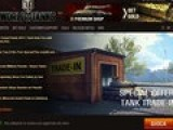 UPDATED free World of Tanks – Hacks, Mods & Cheats 2017 Undetected WORKING!