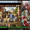 Seven Knights Cheats Hack Get Unlimited Keys Coins Rubies Script Protected1