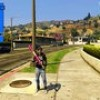 GTA 5 Online PC – Mod Menu SubVersion 2.1.0 – Money Drop Undetected +Downloadᴴᴰ