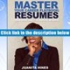 PDF Free Download  Master Your Career Playbook: Resumes: Your Cheat Sheet to Writing Resumes