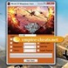 World Of Warplanes Hack Cheat Get- Gold-Credits-XP-Tokens