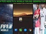 Fifa Mobile Cheats Hack Tool Unlimited Coins and Points Instant 1
