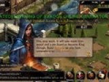 King of Avalon Hack Get Unlimited Gold and Food Cheats for Android and iOS Free 1