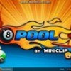 How to Hack 8 Ball Pool on PC! 100% Working!