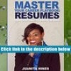 Best PDF  Master Your Career Playbook: Resumes: Your Cheat Sheet to Writing Resumes Read Online