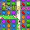 Candy Crush Saga – HOW TO DO Level 76