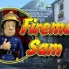 Fireman Sam S05E15 Fun Run