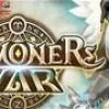 Summoners War Hack Tool Cheats Free  Android iOS Unlimited Crystal and Mana Stone  1