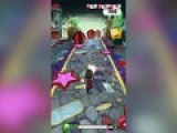 Zombie Killer Squad – Syndicate And Seananners IOS7 (FREE GAME) #ZKS