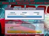 Drag Racing Cheats – Drag Racing Cheats Money and RP 100% Working