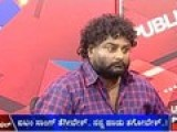 Public TV | Public Special: 'ಐಟಂ' ಗಲಾಟೆ | Dec 24th, 2015