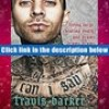 PDF  Can I Say: Living Large, Cheating Death, and Drums, Drums, Drums Travis Barker  FOR IPAD