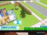 The Sims Freeplay Hack – Add 99,999 Money & Life Points (Android and IOS) Legit! ○ 2017 ○