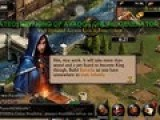 King of Avalon Hack Tool iOS – Android Food, Gold, Hack Cheat Tool UPDATED1