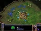 Starcraft 2 Map Hack – WORKING