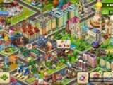 Canton ferme jeu Hack Mhecrh la dernière version 2017