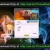 Throne Rush Cheats Hack ADD Unlimited Gems Gold and Food free No Download1