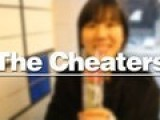 The Cheaters (Part 2 of 2) – TTMIK Drama
