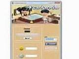 Avataria hacks Facebook game cheat ( new )