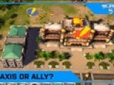 Drawyah plays Tropico 5 – Axis or Ally?|Episode 16 FINALE!